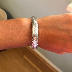 Jewelry - Tribal Bangle Bracelet